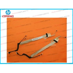 CABLE LCD HP DV7-1000 /...