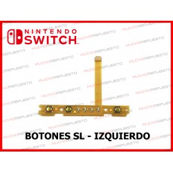 BOTONES SL + SYNC + SR...