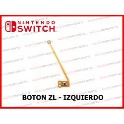 BOTON ZL (MANDO IZQUIERDO)...