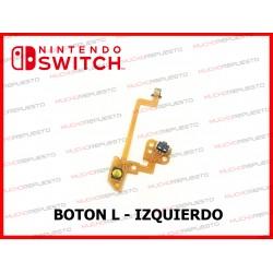 BOTON L (MANDO IZQUIERDO)...