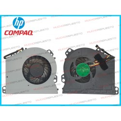VENTILADOR HP ALL IN ONE...
