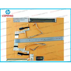 CABLE LCD HP Envy 14-1000 /...