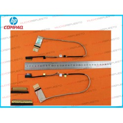 CABLE LCD HP Envy M7-1000 /...