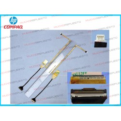 CABLE LCD HP G61/G71 /...
