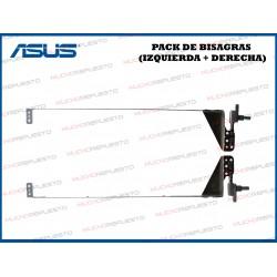 BISAGRAS ASUS F5 / X50 / X59