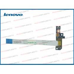 PLACA LS-9065P CON BOTON ENCENDIDO Lenovo P400 /P500 /Z400 /Z500 /Z510