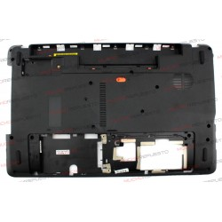 COVER INFERIOR ACER Travelmate P256-M / TMP256-M / P256-MG / TMP256-MG