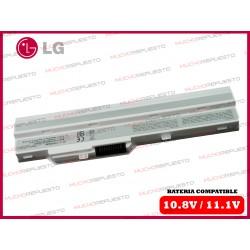 BATERIA LG 10.8V-11.1V X110