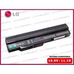 BATERIA LG 10.8V-11.1V X110...