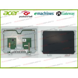 TOUCHPAD ACER Extensa 2508...