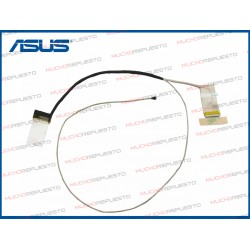 CABLE LCD ASUS A751 / F751...
