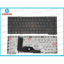 TECLADO HP EliteBook 8440P...