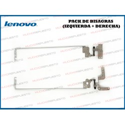 BISAGRAS LENOVO 500-15ISK /...
