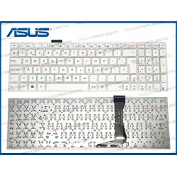 TECLADO ASUS F502 / F502M / F502MA / L502 / L502M / L502MA