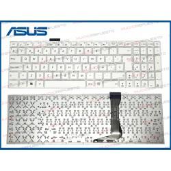 TECLADO ASUS E502 / E502M / E502MA / E502S / E502SA