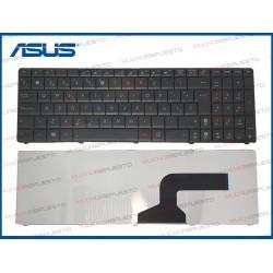 TECLADO ASUS K52 / K53 /...