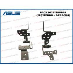 BISAGRAS ASUS A450/E450/F450/F750/K450/P450/X450