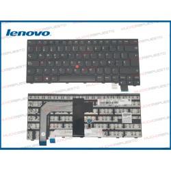 TECLADO LENOVO ThinkPad 13...