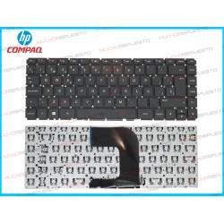 TECLADO HP 240 G4 / 240-G4...