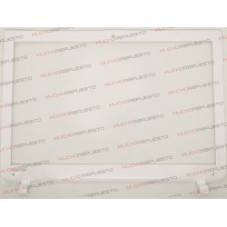 MARCO LCD TOSHIBA L50-B /...