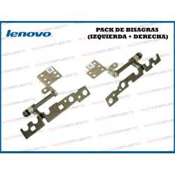 BISAGRAS LENOVO Y50-70 /...