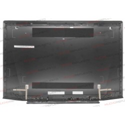 LCD BACK COVER LENOVO Y50-70T / Y50-80T Touch Series (MODELOS TACTILES)