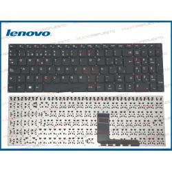 TECLADO LENOVO 110-15ACL...