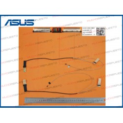 CABLE LCD ASUS GL552...