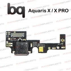 PLACA CONECTOR USB TYPE-C...