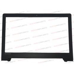 MARCO LCD LENOVO 300-15IBR (80M3) / 300-15ISK (80Q7) (MODELO 2)