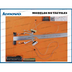 CABLE LCD LENOVO Y50 /...