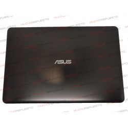 LCD BACK COVER ASUS A451...