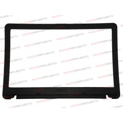 MARCO LCD ASUS A451 /A541...