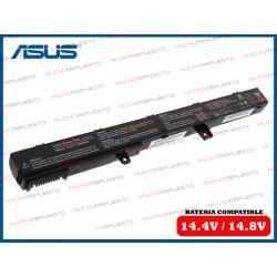 BATERIA ASUS 14.4V-14.8V A451 / A451CA / A451MA / A551 / A551C / A551CA / A551MA