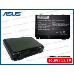 BATERIA ASUS 10.8V-11.1V F52/F82/K40/K50/K60/K70/P50/PRO5D/X5D/X70/X8