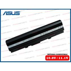 BATERIA ASUS 10.8V-11.1V EeePC 1201/PRO23/UL20