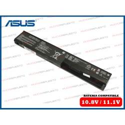 BATERIA ASUS 10.8V 5200mAh F301/F401/F501/S301/S401/S501/X301/X401/X501