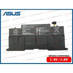 BATERIA ASUS 7.4V ZenBook...
