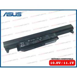 BATERIA ASUS 10.8V-11.1V R400/R500/R700/U57/X45/X55/X75