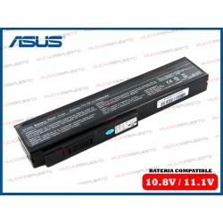 BATERIA ASUS 10.8V-11.1V Pro5MJ/Pro62/Pro64/X55/X57/X64