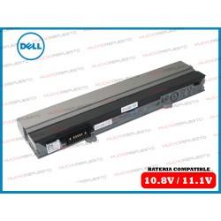 BATERIA DELL 10.8V-11.1V Latitude E4300 / E4310 / E4320