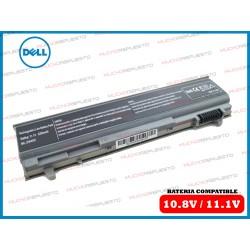 BATERIA DELL 10.8V-11.1V Latitude E6400/E6410/E6500/E6510/M4400/M6400