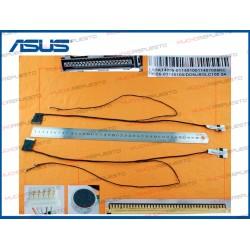CABLE LCD ASUS N56 / N56D /...