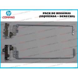 BISAGRAS HP 255 G4 / 255-G4