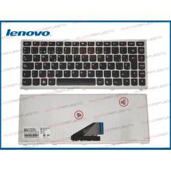 TECLADO LENOVO IdeaPad U310...