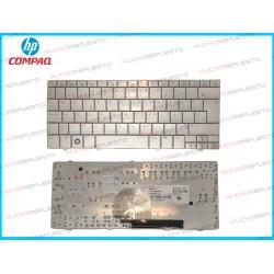 TECLADO HP Compaq MINI 2133...