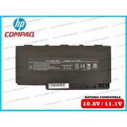BATERIA HP 11.1V 5200mAh...