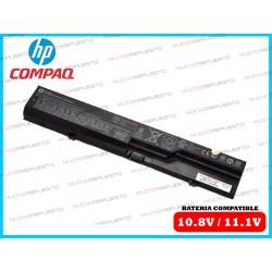 BATERIA HP 10.8V-11.1V 540...