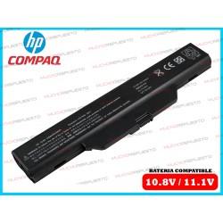 BATERIA HP 10.8V-11.1V HP...
