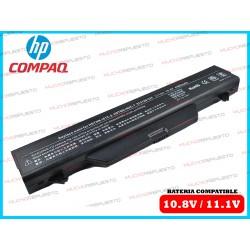 BATERIA HP 10.8V-11.1V...